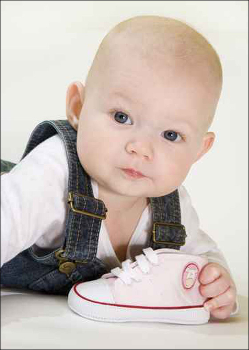 Baby_Shoes (497x700, 186Kb)