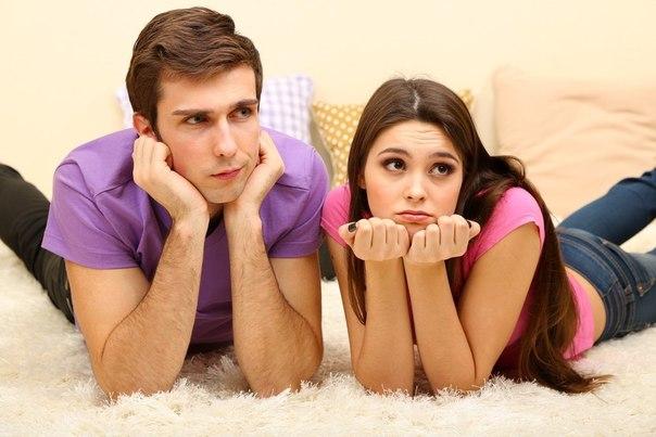 Правила общения с мужем (604x403, 49Kb)