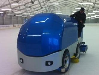 машина для заливки льда (331x252, 92Kb)