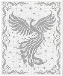 Превью images (2) (204x247, 51Kb)