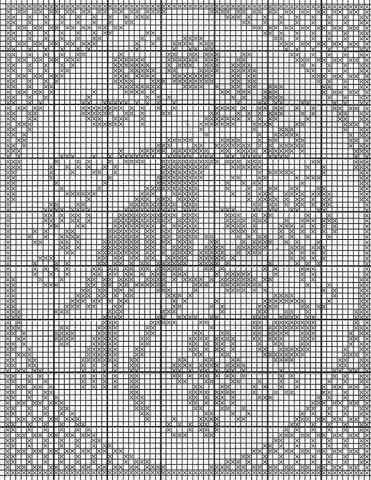 image (8) (371x480, 205Kb)