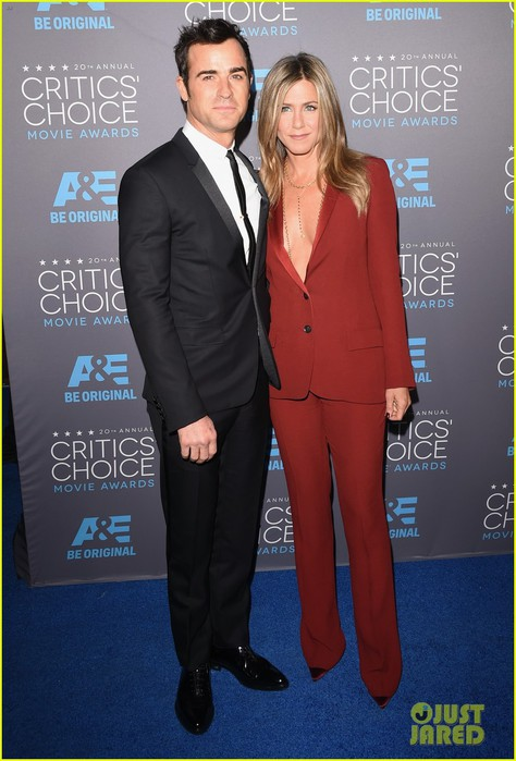 jennifer-aniston-justin-theroux-critics-choice-movie-awards-2015-01 (474x700, 84Kb)