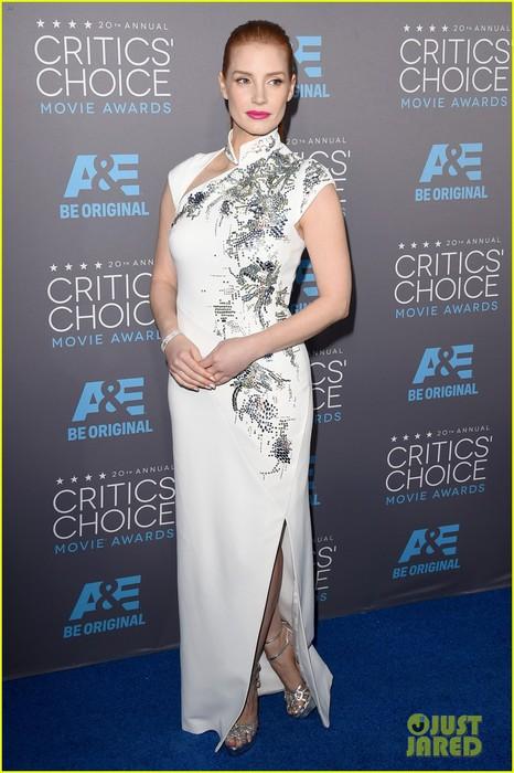 jessica-chastain-critics-choice-movie-awards-2015-11 (466x700, 89Kb)