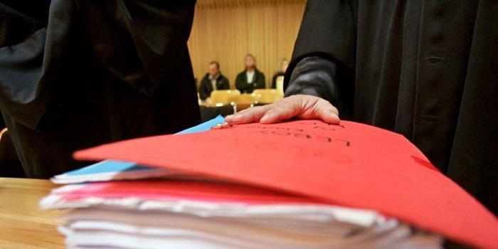 l-ado-de-14-ans-a-ete-mise-en-examen-par-un-juge-des-enfants_2393436_800x400 (700x350, 32Kb)