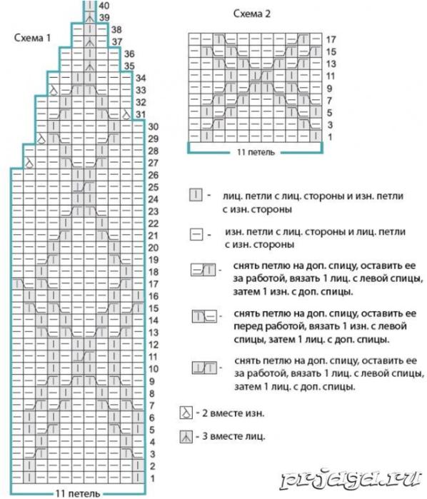 Fiksavimas1 (598x700, 333Kb)