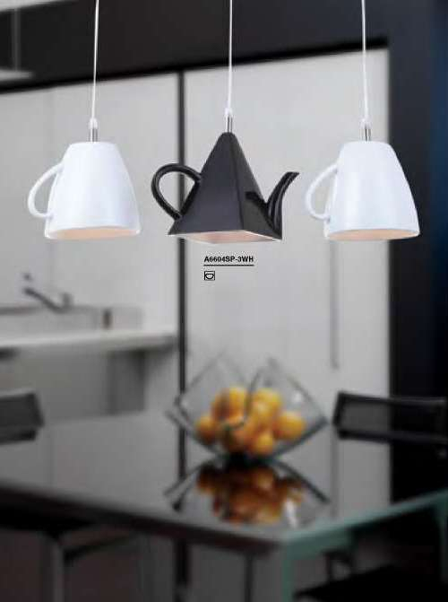 arte-lamp-A6604SP-3WH (500x671, 93Kb)