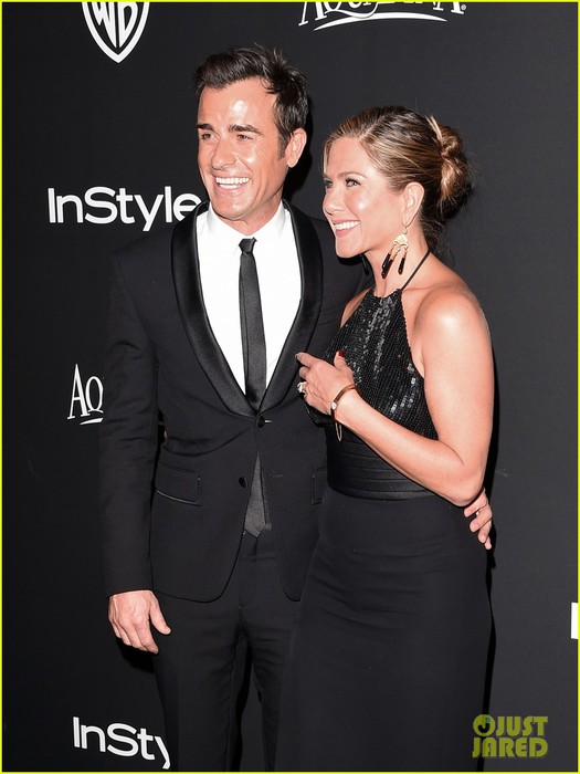 billy-bob-thorntons-life-goal-is-to-sleep-with-jennifer-aniston-14 (525x700, 70Kb)