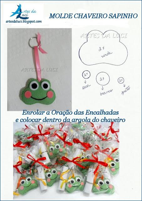 sapinho (454x640, 234Kb)