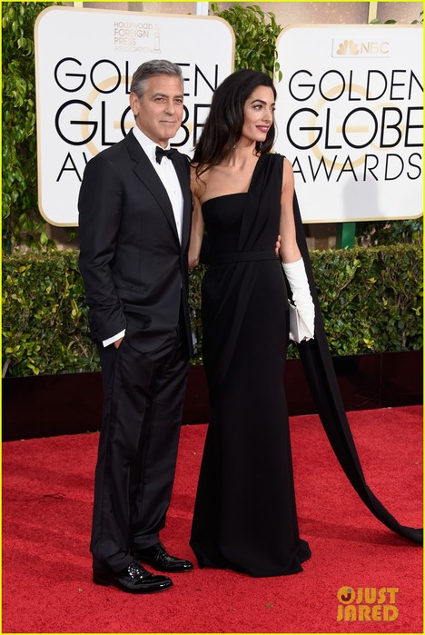 george-clooney-wore-his-wedding-tuxedo-to-the-golden-globes-01 (468x700, 99Kb)