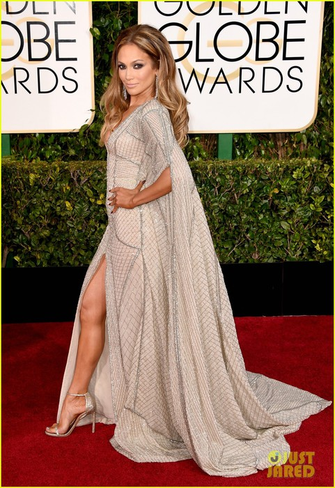 jennifer-lopez-lots-of-leg-at-the-golden-globes-2015-07 (481x700, 128Kb)