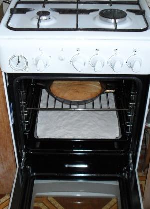хлеб над солью (300x417, 67Kb)