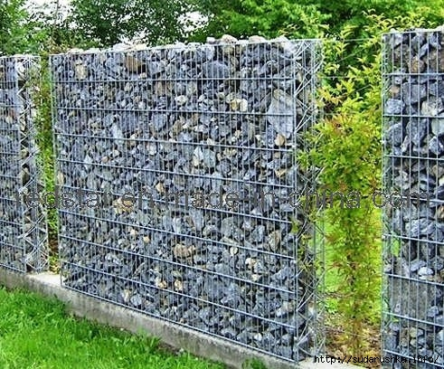 00 20-Amazing-Gabion-Ideas-for-Your-Outdoor-Area-4 (491x408, 215Kb)