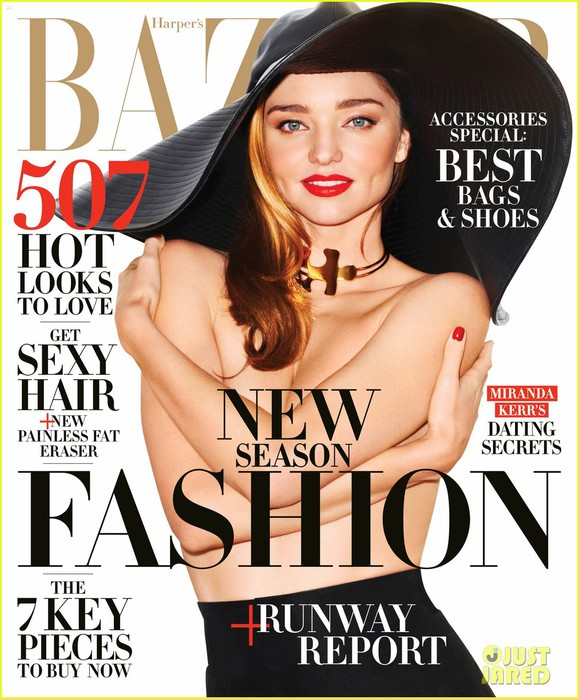 miranda-kerr-covers-harpers-bazaar-february-2015-01 (579x700, 117Kb)