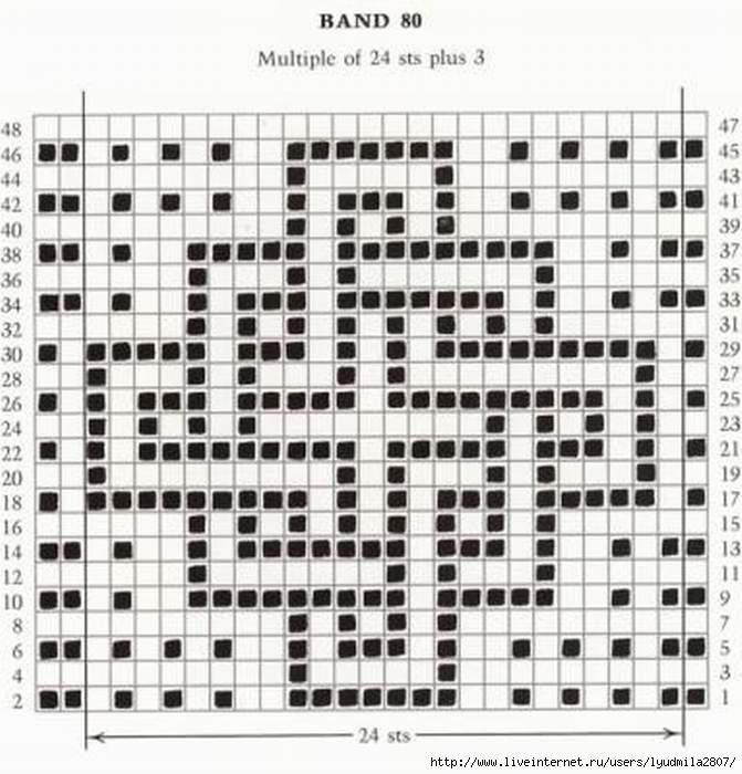 1-80 (671x700, 198Kb)