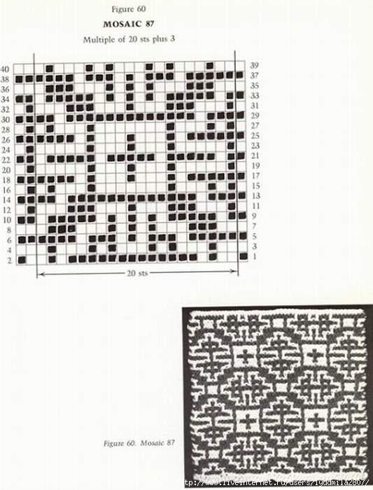 1-87 (533x700, 150Kb)