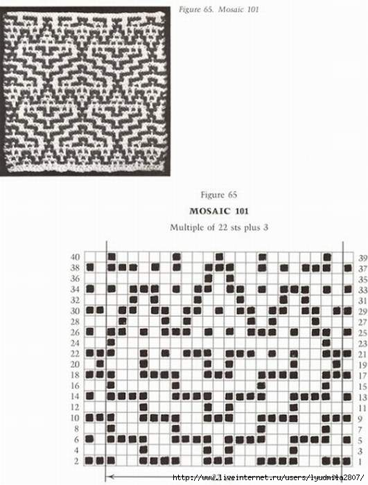 1-101 (531x700, 153Kb)