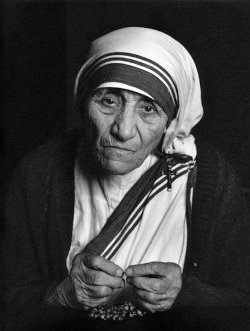 mother_Teresa (250x331, 15Kb)