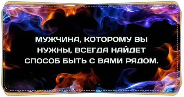 3416556_10806475_884535674903419_7581421411683590170_n (604x318, 33Kb)