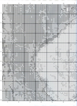 Превью 251518-2b524-48406253-m750x740-u74b1c (508x700, 426Kb)