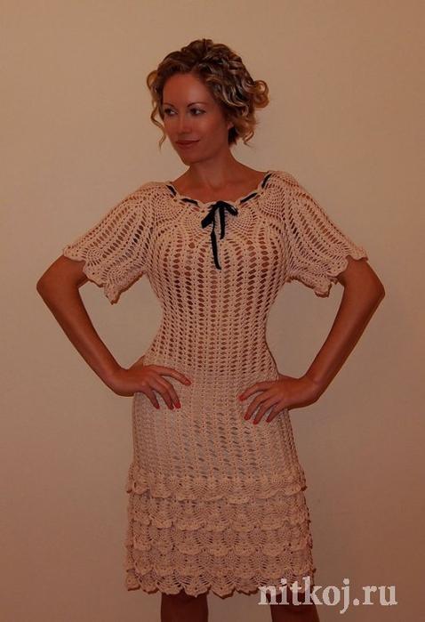 платье 144 ф 1 (478x700,