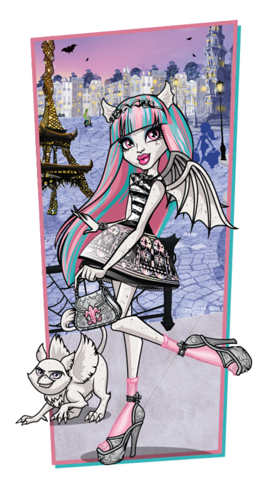 clipart-monster-high-42 (392x700, 381Kb)