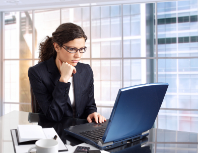 busy-business-woman-laptop (393x305, 128Kb)