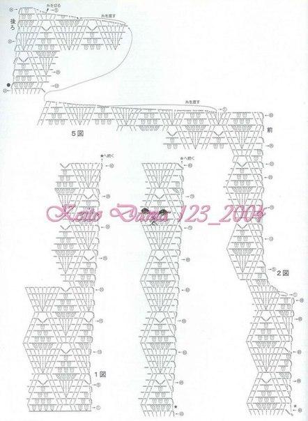 qiz97D7QyIQ (442x604, 145Kb)