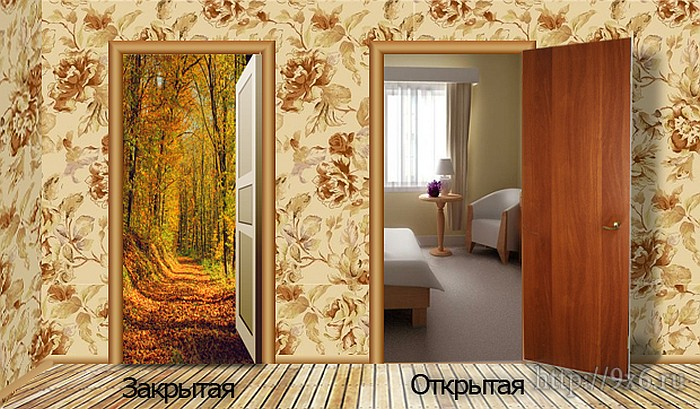 Fotooboi-na-dveri1 (700x409, 402Kb)