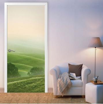 fotooboi-na-dver-originalnyj-dekor-dlya-doma-10 (357x361, 68Kb)