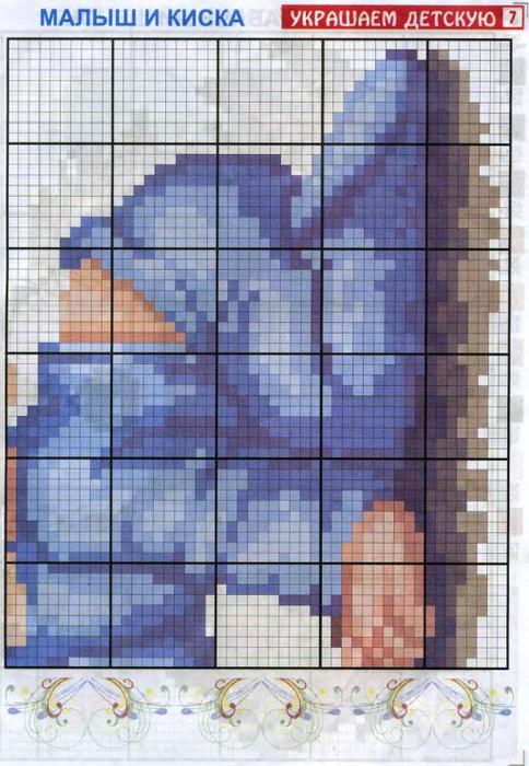 7 (484x700, 397Kb)
