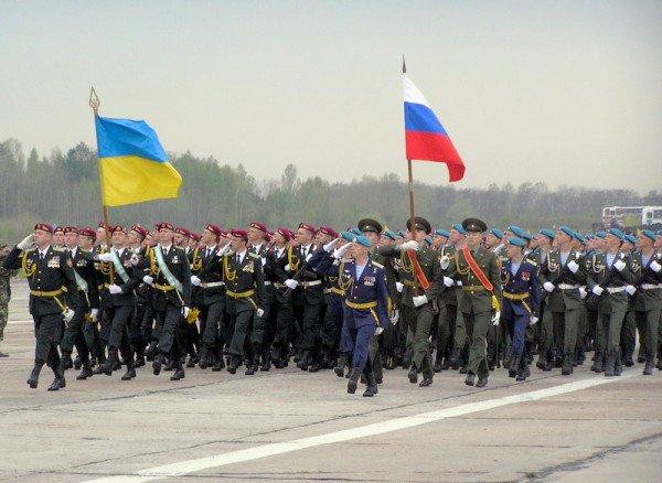 Киев-батя (600x438, 59Kb)
