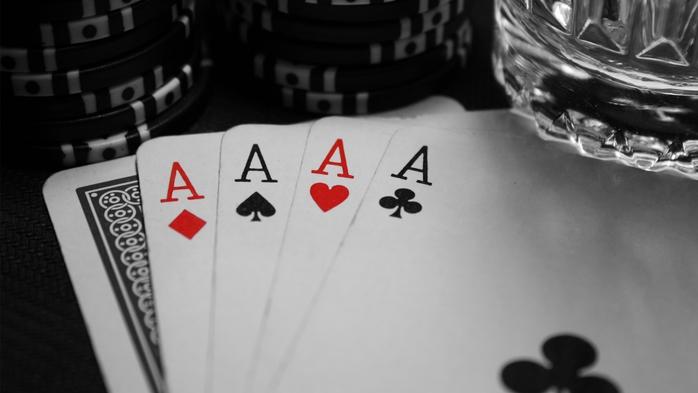 Игровой автомат Wish Master/3937404_345920_poker_karty_azart_kare_tuzy_1920x1080_www_GdeFon_ru_1_ (700x393, 115Kb)