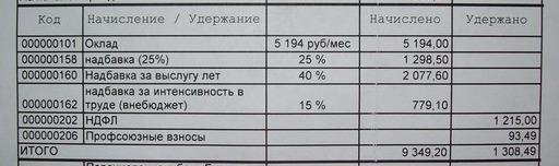 ььь (512x152, 30Kb)