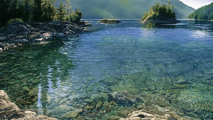 Lagoon+Cove (700x395, 269Kb)