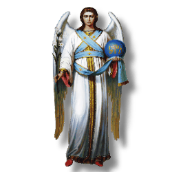 3996605_Angel (250x250, 16Kb)