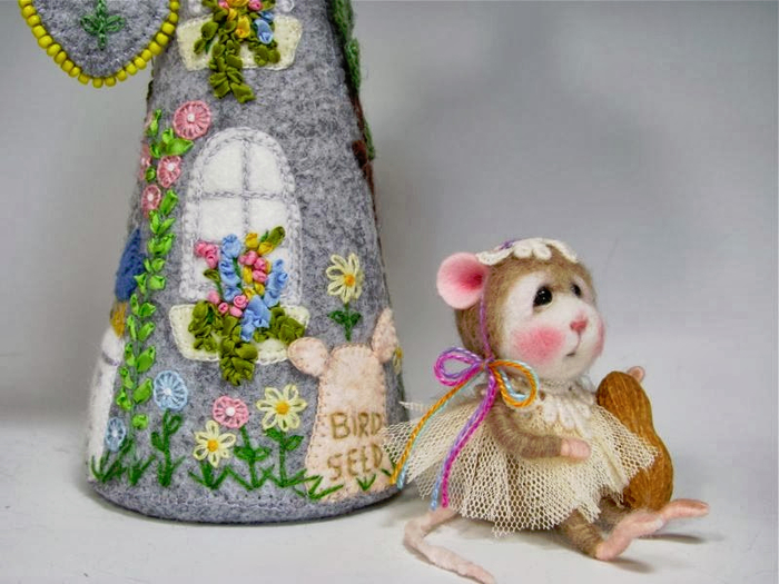 Rosemarie mouse2 (700x525, 335Kb)