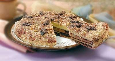tort s chernoslivom (400x212, 55Kb)