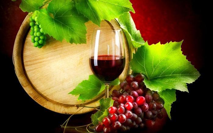 вино (700x437, 212Kb)