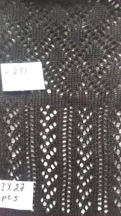 образцы № 321  № IX 27 (394x700, 342Kb)