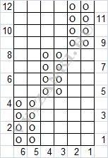 1117-99 (153x222, 12Kb)