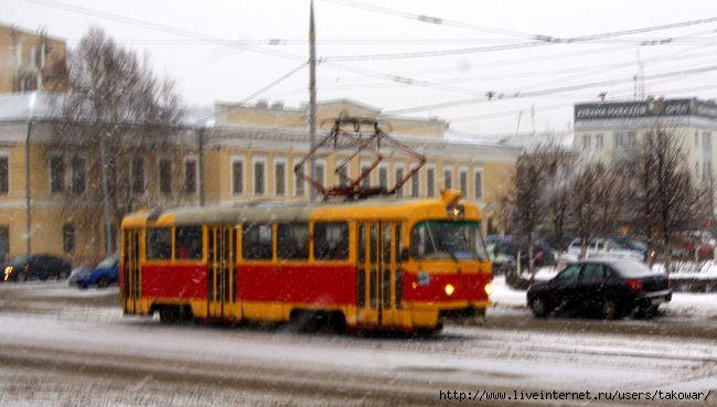 Орловский трамвай/1413032_IMGP2227 (650x369, 119Kb)
