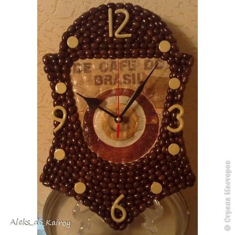 часы1 (480x480, 184Kb)