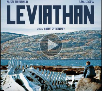 Левиафан (402x360, 326Kb)