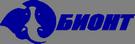 logo-header-retina (135x44, 6Kb)