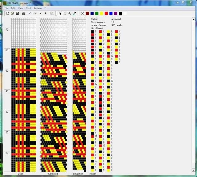 3ddff2103c45 (640x573, 222Kb)