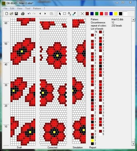 09cc4858c243 (464x512, 192Kb)