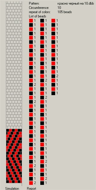 9b60b3a3ca1d (322x640, 87Kb)