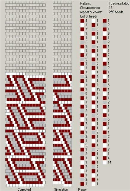 24b845504c10 (436x640, 170Kb)