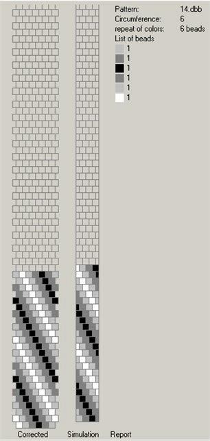 ad043fef3732 (306x640, 63Kb)