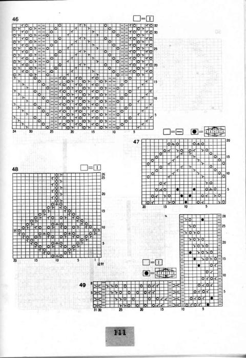 27 (480x700, 204Kb)
